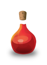Bottle-icon